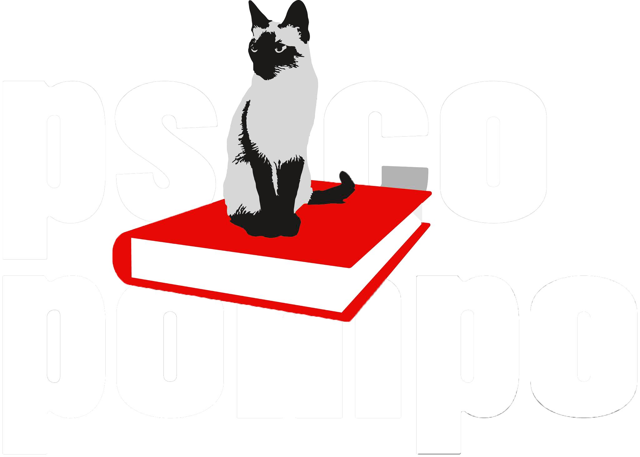 Libreria Psicopompo